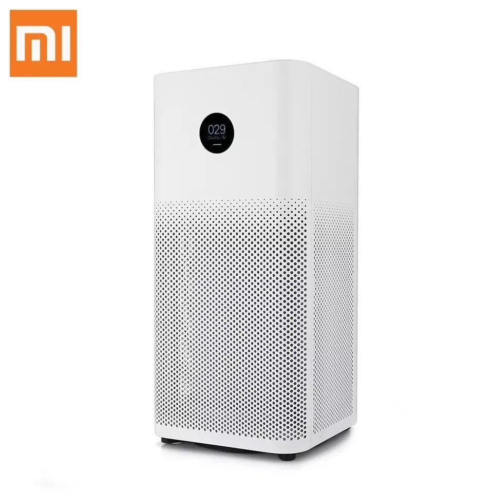 .ไส้กรอง Xiaomi Mi Air Purifier Pro H Filter